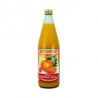 ديميتر بيوتيلسباتشير عصير البرتقال-ديميتر بيوتيلسباتشير عصير برتقال