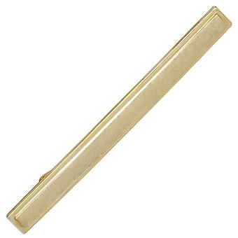 Tie liukusäädintä 333 Kullankeltainen kulta jää matta