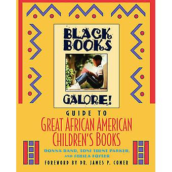 African American Childrens Books by BBG