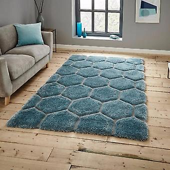Rugs -Noble House - 30782 Blue