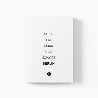 Berlin City Guide for Design Lovers