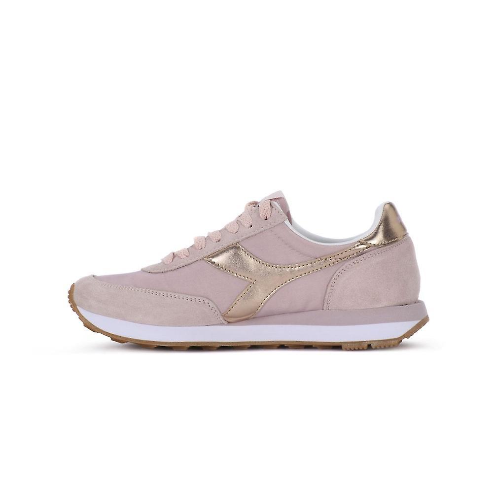 Diadora Koala 17490850182 universal all year women shoes
