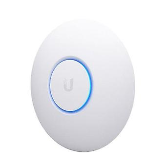 Ubiquiti NanoHD Unifi Compact 802.11ac Wave2 MU-MIMO Access Point