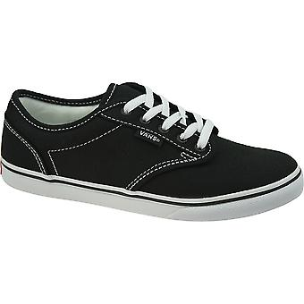 Vans Atwood Low VNJO187 universal all year kids shoes
