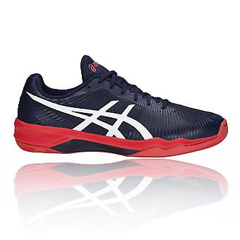 Asics Volley Elite FF Shoes