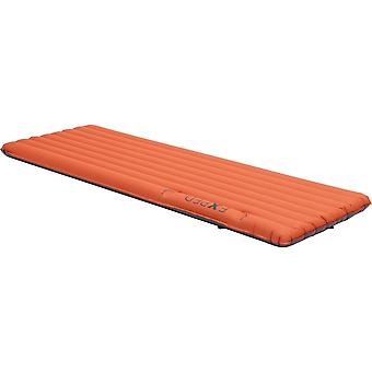 Exped SynMat 7 Camping Mat and Pump