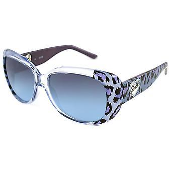 Ladies'Sunglasses Guess GU7147-BL48 (ø 57 mm) (ø 57 mm)