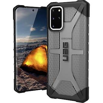 Urban Armor Gear Plasma Outdoor pouch Samsung Galaxy S20+ Grey (transparent)