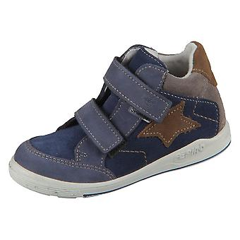 Ricosta Kimi 2422900172 universal all year infants shoes