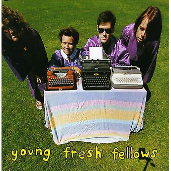 Young Fresh Fellows - This One's for the Ladies [CD] USA import