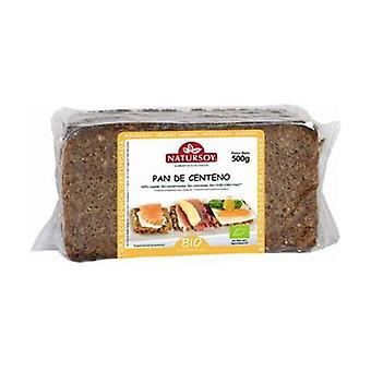 Rye bread 500 g