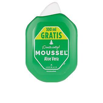 Moussel Aloe Vera Gel Ducha Purificante 900 Ml For Women