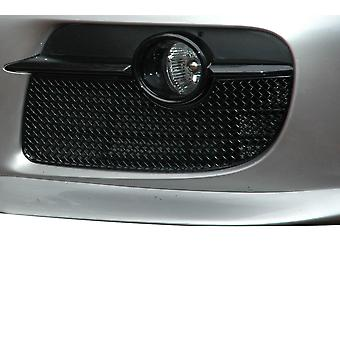 Porsche Cayman 987.1 - Outer Grille Set (2005 to 2009)