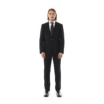 Uominitaliani U Suit UO992350-IT50-L