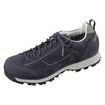 Meindl Rialto Lady Gtx 4625070 trekking all year women shoes