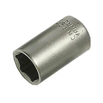 Faithfull Hexagon Socket 1/2in Drive 14mm FAISOC1214