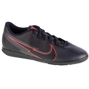 Nike Mercurial Vapor 13 Club IC AT7997060 football all year men shoes