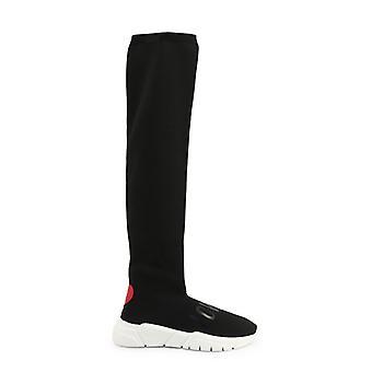 Love moschino - ja15133g1biq -women's boots