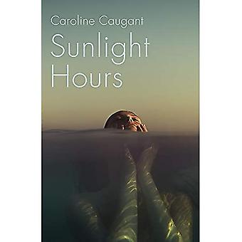 Sunlight Hours: Three women� united by the secrets of a river . . .
