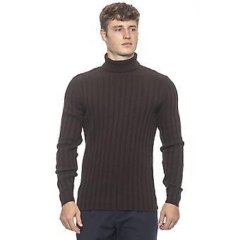 Alpha Studio Moro sveter