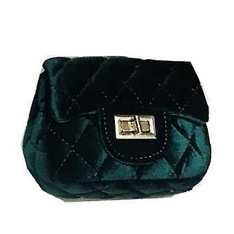 Mini 12cm bolso de hombro, bolso de fiesta de la noche del niño popular invierno's bolsa