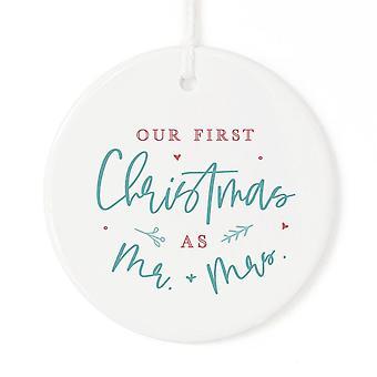 عيد الميلاد زخرفة