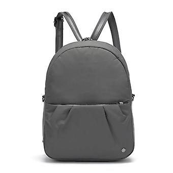 Pacsafe CX Econyl Anti-Theft Convertible Backpack
