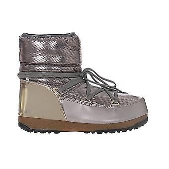 Moon Boot 24009900001 universal winter women shoes