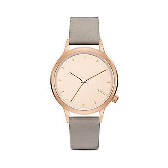 Komono women's watches- w2762