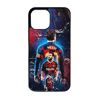 Lionel Messi iPhone 12 / iPhone 12 Pro Shell
