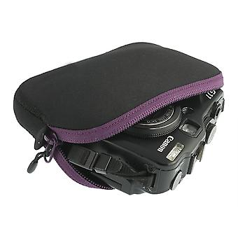Sea to Summit Padded Travel Pouch