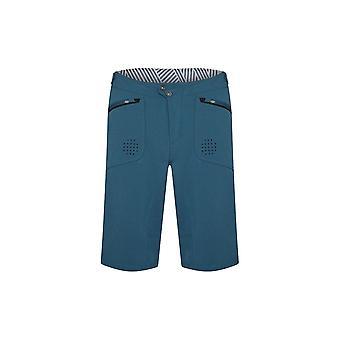 Madison Shorts - Flux Men's Shorts