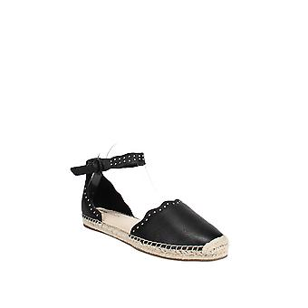 Marc Fisher | Jarquis Micro Studded Espadrilles
