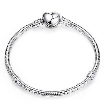 Chain Fine Bracelet Fit
