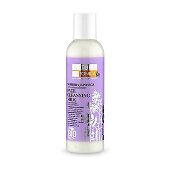 Sophora Japonica Face Cleasing Milk 200 ml