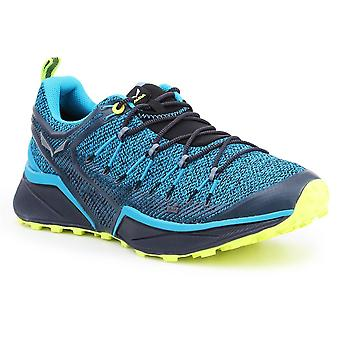 Salewa MS Dropline 613688376 trekking all year men shoes