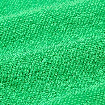 Utěrky Čistící prachovka, Ručník do auta z mikrovlákna, Detaily měkkých utěrk