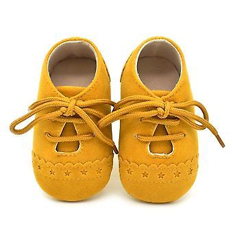 لينة أحذية الطفل الوحيد حديثي الولادة طفل أحذية سويدي الجنس