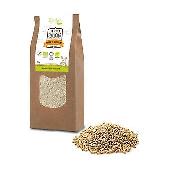 Buckwheat Flour Gluten Free Bio 500 g