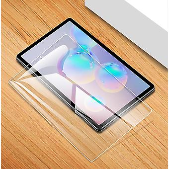 15d Tempered Glass For Samsung Galaxy Tab