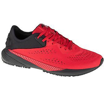 4F OBMS301 D4L21OBMS30162S universal all year men shoes