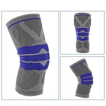 Basketball-Unterstützung Silicon Knee Pad