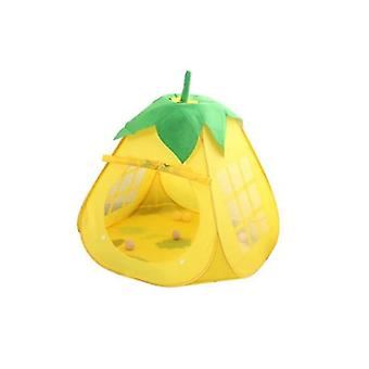 Children Foldable Play Tents