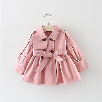 Autumn Baby Clothes Jacket, Fashion Baby Coat