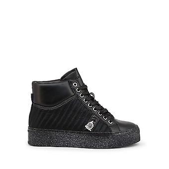 Marina Yachting - Shoes - Sneakers - PRETTY172W621962-BLACK - Women - blac - EU 36
