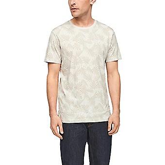 s.Oliver 130.10.104.12.130.2063355 T-Shirt, 03A0, XXXL Men