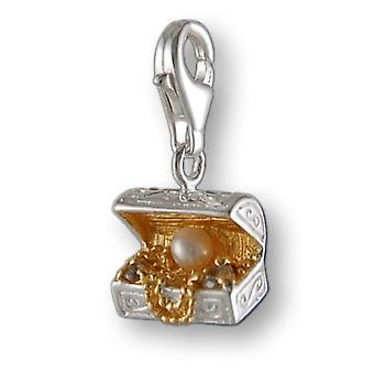 Melina 1800258 - Women's pendant, sterling silver 925