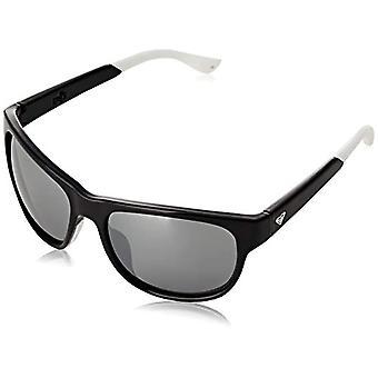 ROY10 #Roxy Eris - Women's Sunglasses Sunglasses Women's, Women's, Black/Black/Blue - Combo, 1SZ