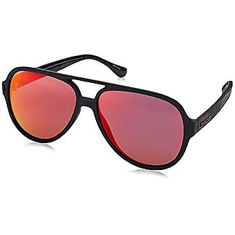 Havaianas solbriller Leblon Unisex Voksen solbriller, Sort 59