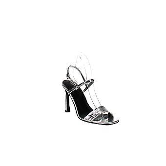 Via Spiga   Ren Slingback Sandals